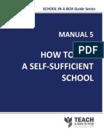 Manual5-HowToRunYourSchool