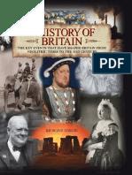 History of Britain (Arcturus Publishing)