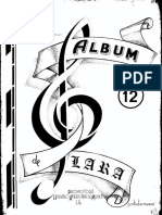 Agustin Lara - Album No 12.pdf