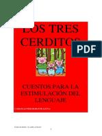 -Los-Tres-Cerditos y dislalias.pdf