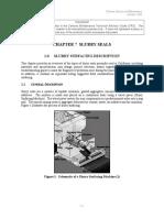 Slurry seals.pdf