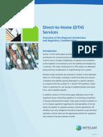 DTH  pdf