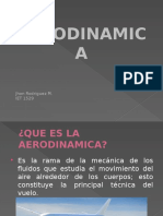 aerodinamica-170128014721