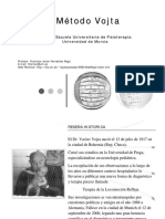 SeminarioVojta.pdf