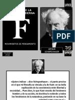 003schopenhauer-140516051827-phpapp01