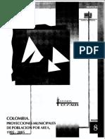 LB_10356_1995_2005.pdf