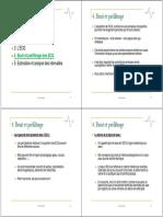 ECGv1 part 2.pdf