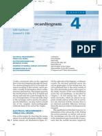 LAB7.ECG.pdf
