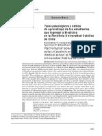 estilos de aprendizaje y estudiantes de medicina.pdf