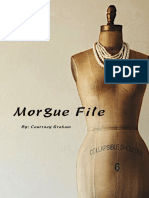 Morgue File Final PDF