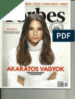 Forbes 2015 Jan 1