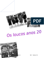 Os loucos anos 20.docx