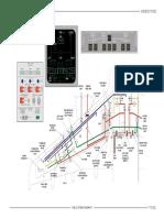 A320 ata28-00.pdf