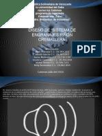 Expocición de Elementos 2 Porton electrico LOS 6 FANTASTICOS.pptx