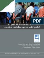1. La prisión preventiva en el Perú ¿medida cautelar o pena anticipada.pdf