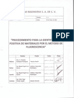 10.-procedimiento PMI.pdf