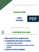 TCPIP-01-1