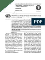 101697379.pdf