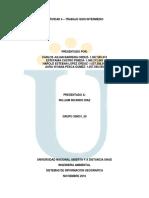 ACTIVIDAD 4 – TRABAJO QGIS INTERMEDIO (1).pdf