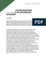 La_Agricultura_Latinoamericana.pdf