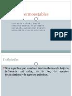 Resinas Termoestables.pptx