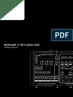 VS-100_r_e2