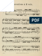 Bach Inventions .pdf