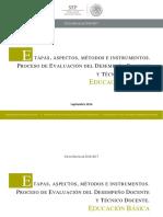 EAMI_BASICA_DOCENTES_2016 E TAPAS, ASPECTOS, MÉTODOS E INSTRUMENTOS..pdf