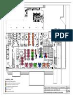 FL - ARQ - LAYOUT PARA MIGRAÇÃO.pdf