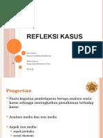 REFLEKSI KASUS Kasus Interna & Jiwa-1