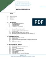 ESTUDIO DE TRÁFICO. OKEY docx.docx