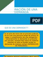 ELABORACION DE UNA DEMANDA.pptx