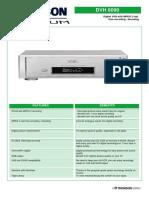 DVH8090