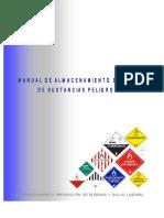 Manual-de-almacenamiento-seguro-de-sustancias-químicas-peligrosas.pdf