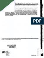 Miseria de la filosofía. Marx..pdf