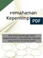 1.0_c_Kepemimpinan_Dasar_PPT