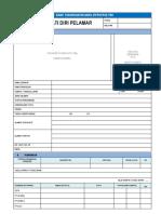 2f038dc7-29bc-4723-8d3c-0b5220eb173b.pdf