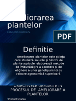 Ameliorarea plantelor.pptx