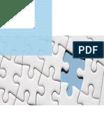Funciones Basicas GIM 2015