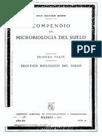 LIBRO SUELOS Y FIJADORAS DE NITROGENO EN EL SUELO.pdf