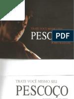 255371451-Trate-Voce-Mesmo-Seu-Pescoco.pdf