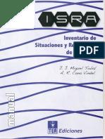 230144308-ISRA-Manual-6a-Edicion-Cuadernillo-de-Respuestas-y-Grafico-Para-Elaborar-El-Perfil.pdf