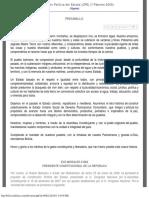 Constitucion_Bolivia.pdf