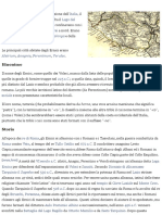 Ernici - Wikipedia