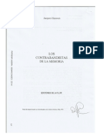 hassoun-contrabandistas-de-la-memoria-copia-de-seguridad-de-nxpowerlite.pdf