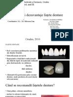 Avantaje Si Dezavantaje Fatete Dentare (1)
