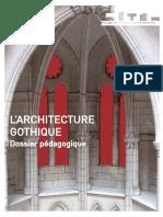archi_gothique2_36b16