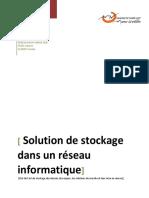 Les Solutions de stockage.pdf