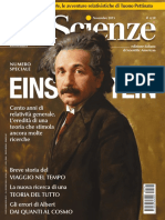 Le.scienze.2015.11.AlphaBot