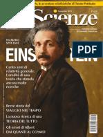 Le.scienze.2015.11.AlphaBot